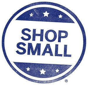 Shop Small at Symmetry Fort Wayne