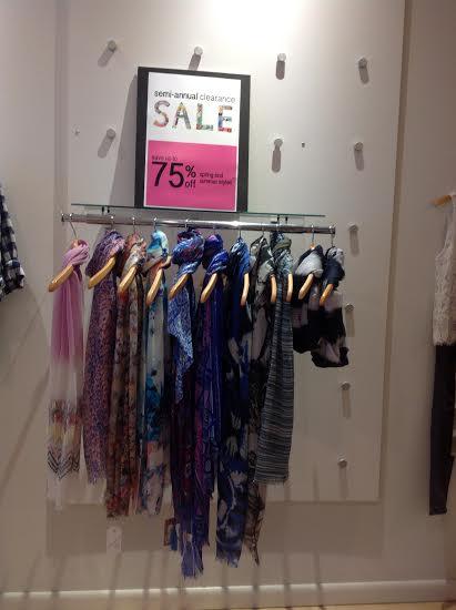 Sale 3