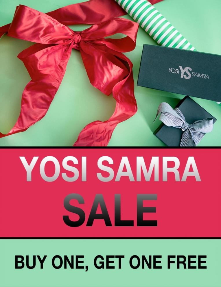 yosi-samra